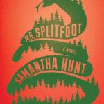 Mr. Splitfoot epub