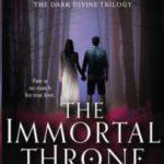 The Immortal Throne epub
