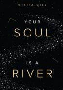 Your Soul is a River epub
