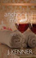 Anchor Me epub