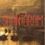 Shantaram epub