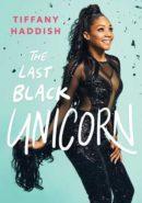 The Last Black Unicorn epub