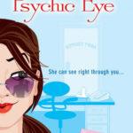 Abby Cooper, Psychic Eye epub