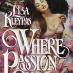Where Passion Leads epub