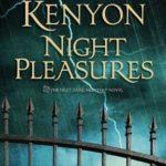 Night Pleasures epub