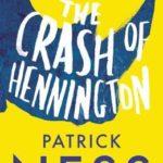 The Crash of Hennington epub