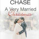 A Very Married Christmas epub