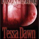 Blood Awakening epub