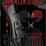 Blood Betrayal epub