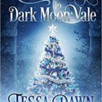 Christmas In Dark Moon Vale epub