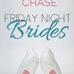 Friday Night Brides epub