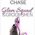 Glam Squad & Groomsmen epub