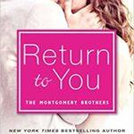 Return to You epub