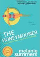 The Honeymooner epub