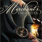The Merchant's Daughter epub