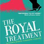 The Royal Treatment epub