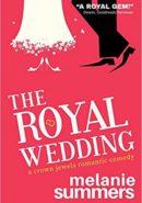 The Royal Wedding epub