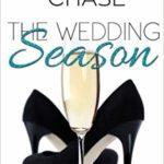 The Wedding Season epub