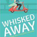 Whisked Away epub
