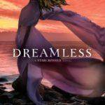 Dreamless epub
