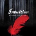 Intuition epub