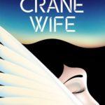 The Crane Wife epub