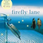 Firefly Lane epub