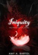 Iniquity epub