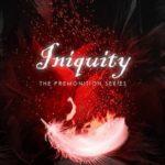 Iniquity epub Amy A. Bartol