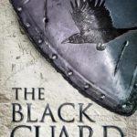 The Black Guard epub