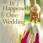 It Happened One Wedding epub