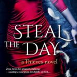 Steal the Day epub