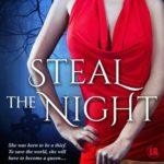 Steal the Night epub