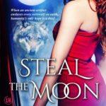Steal the Moon epub