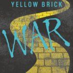 Yellow Brick War epub