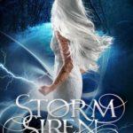 Storm Siren epub