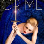 The Winner's Crime epub