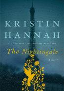 The Nightingale epub