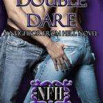 Double Dare epub