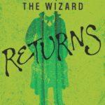 The Wizard Returns epub