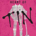 Heart of Tin epub