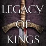 Legacy of Kings epub
