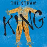 The Straw King epub