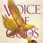 Voice of Gods epub