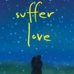 Suffer Love epub