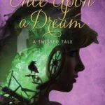 Once Upon a Dream epub