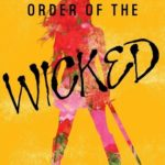 Order of the Wicked epub