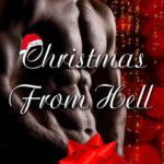 Christmas from Hell epub