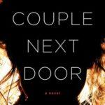 The Couple Next Door epub