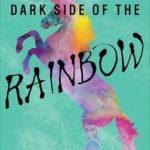 Dark Side of the Rainbow epub